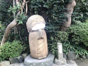 鎌倉観光の写真その3