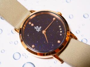 リアクレアの腕時計その7